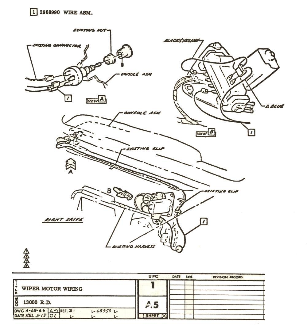 67 Chevelle Wiring Diagram 100 Free 1967 Ss Schematic Body Get Image About Headlight